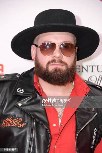 Sam Boyd attends the 145th Kentucky Derby Unbridled Eve Gala at The Galt House Hotel Suites Grand Ballroom on May 03 2019 in Louisville Kentucky