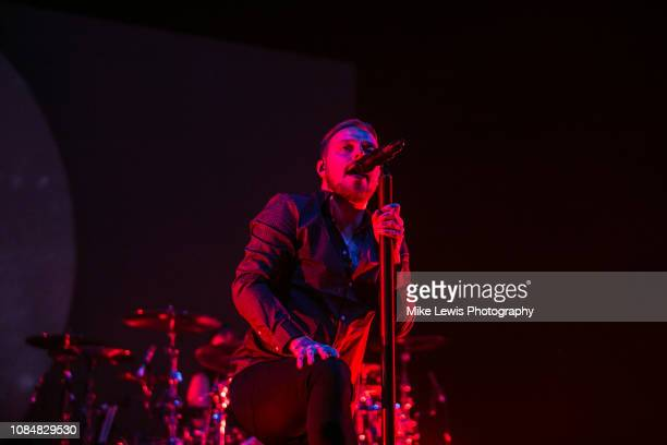 122 Sam Carter Musician Photos And Premium High Res Pictures Getty Images