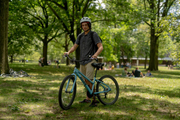 NY: A 25-Year-Old Techie Capitalizes on Picnic Boom