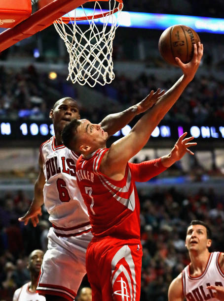 a review of chicago bulls team lakers and houston rockets Ticket info for all the latest rockets news and special offers: • subscribe for presales and special offer emails at rockets insider • follow us on facebook, twitter, snapchat and instagram.