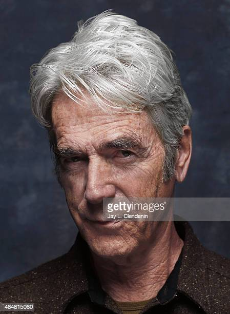 Sam Elliott Stock Photos And Pictures