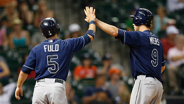 tampa bay rays v houston astros photos and images getty images