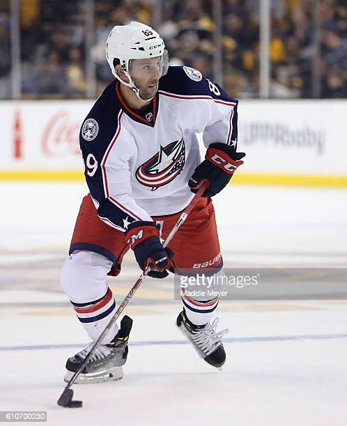 Sam Gagner Stock Photos And Pictures
