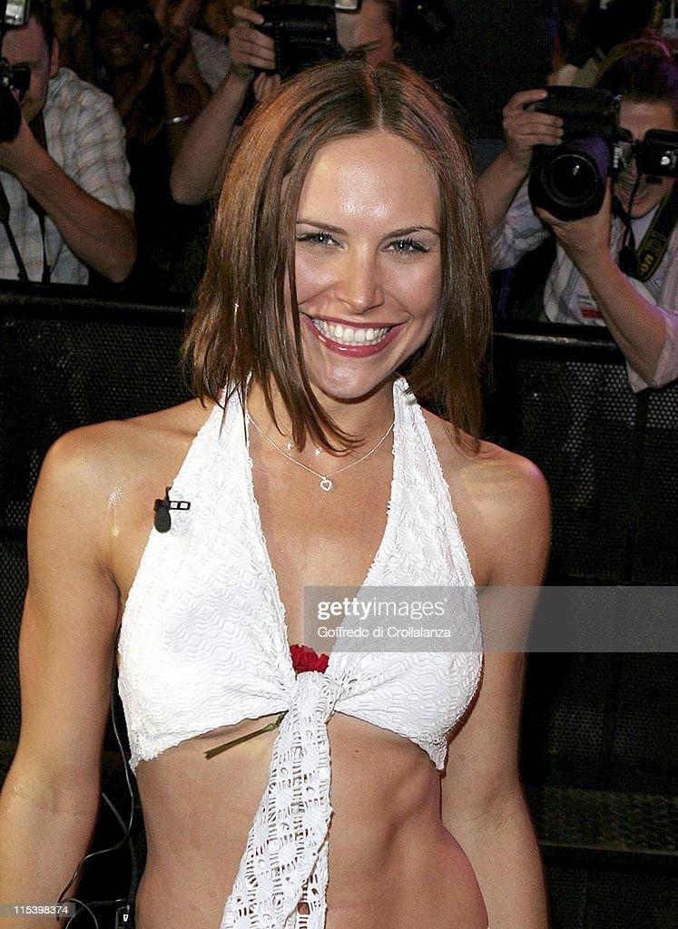 Sandra model ru