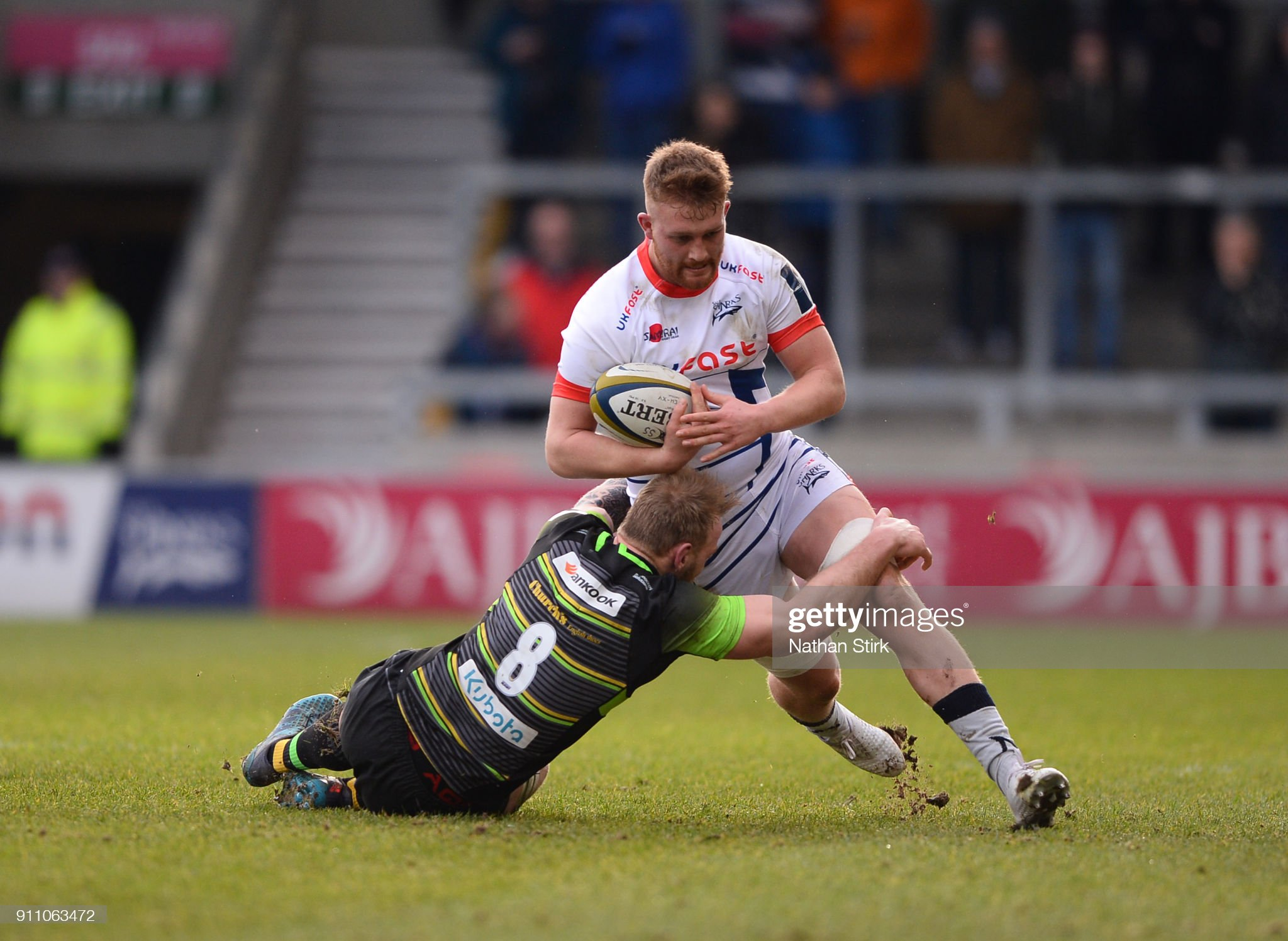 Sam Moore's Turn To Fill Large Nick Williams-Shaped Hole For Cardiff Blues