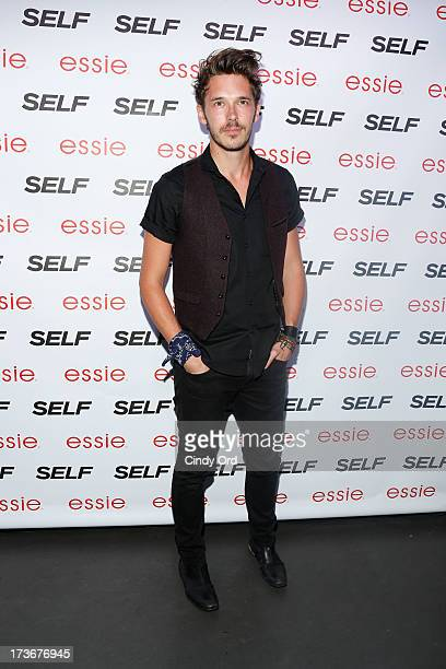 self rocks the summer event arrivals ストックフォトと画像 getty images