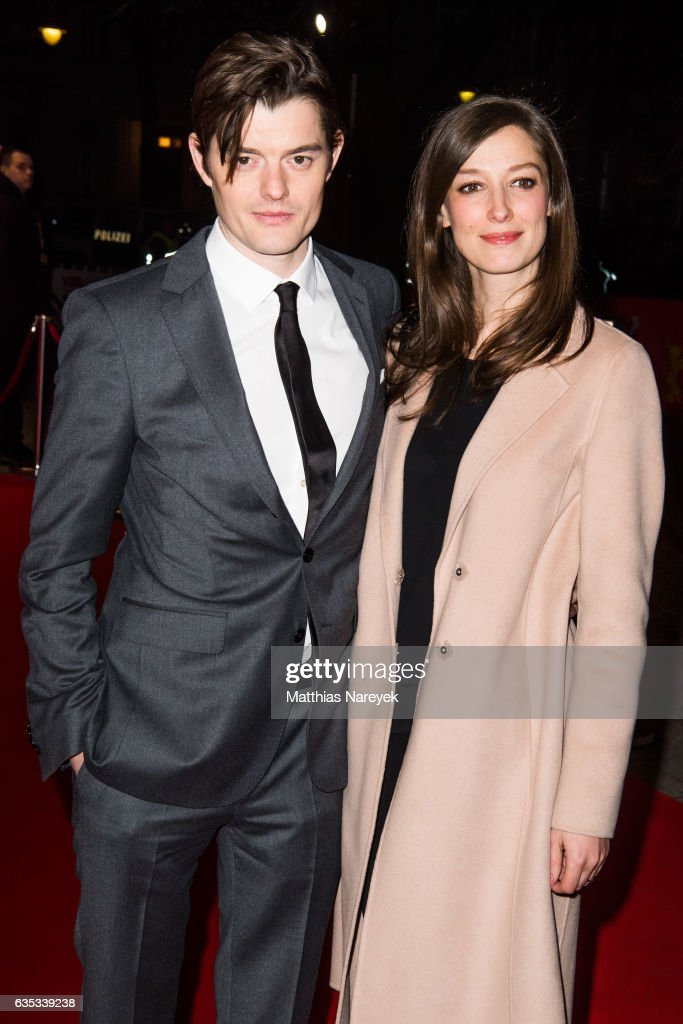 Alexandra Maria Lara Pictures And Photos Getty Images