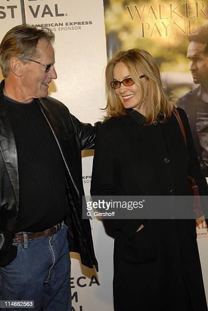 60 Hochwertige Sam Shepard Jessica Lange Bilder Und Fotos Getty Images