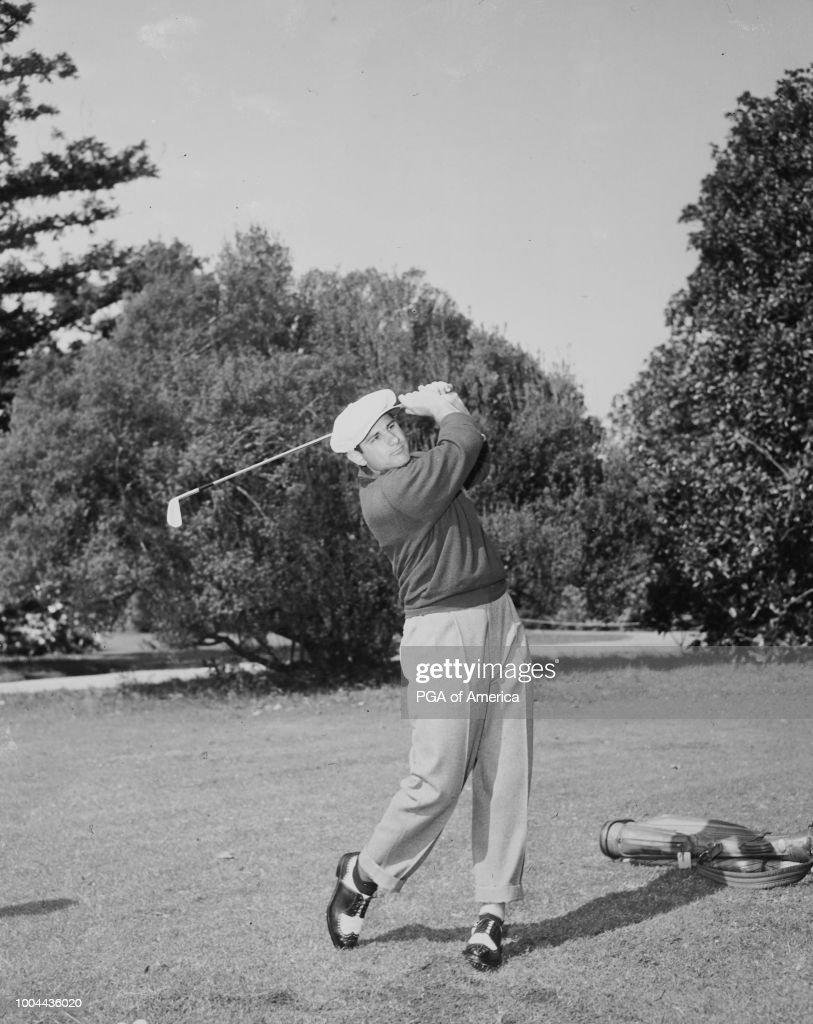 Image result for sam urzetta golfer