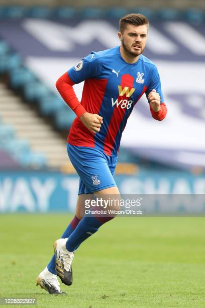 Crystal Palace V Millwall Photos and Premium High Res ...