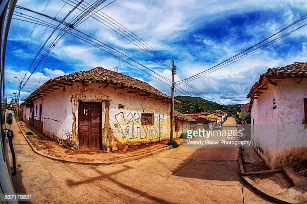 samaipata, santa cruz, bolivia - santa cruz de la sierra bolivia fotografías e imágenes de stock
