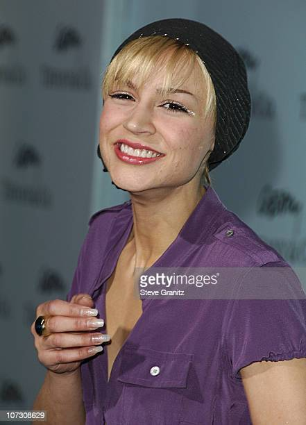 Samaire Armstrong ストックフォトと画像 Getty Images