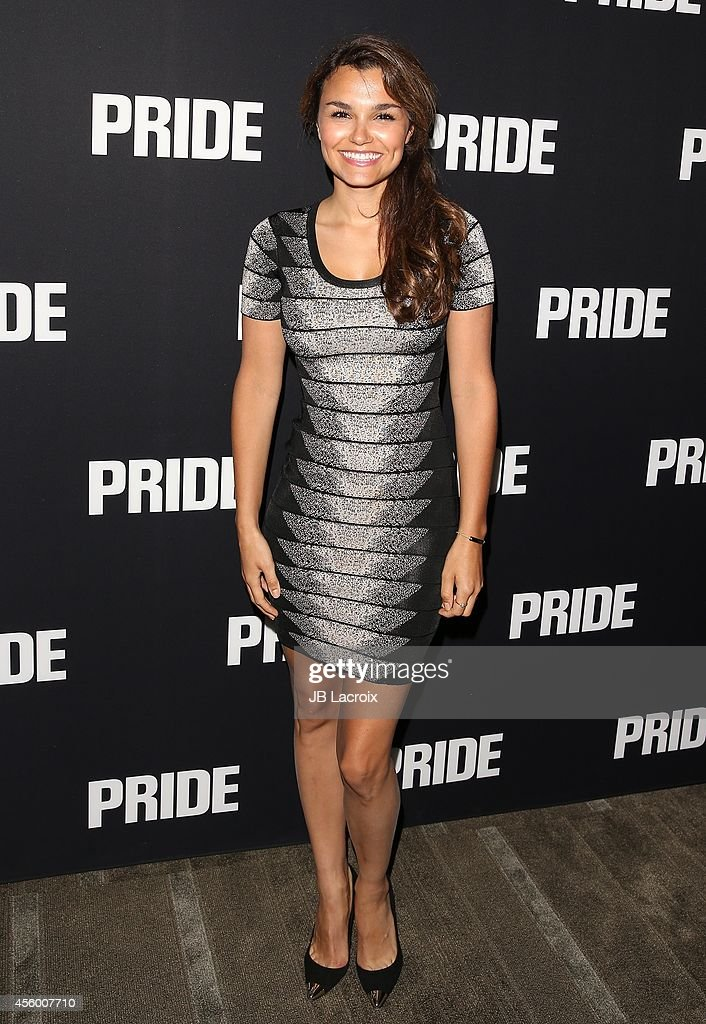 """Pride"" - Los Angeles Special Screening"