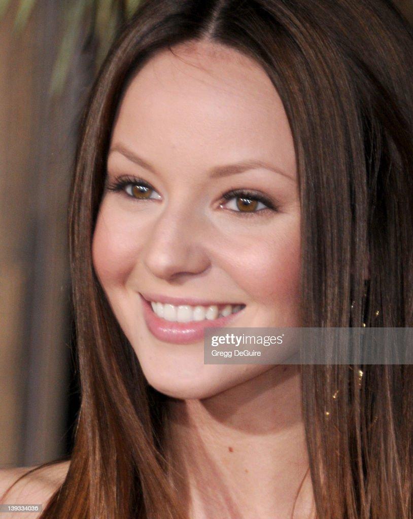 Louisa Lytton,Martha Gibson XXX movies Brooke Kinsella (born 1983),Amber Mae Cecil