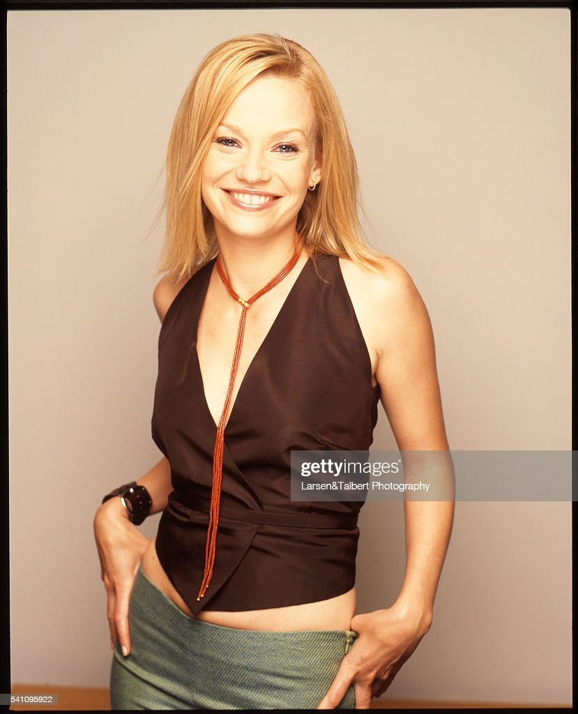 Samantha Mathis nude (11 photos), Tits, Cleavage, Feet, swimsuit 2019