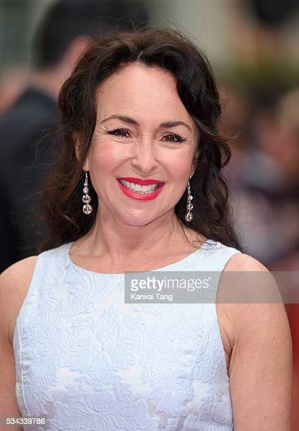 204 Samantha Spiro Photos And Premium High Res Pictures Getty Images