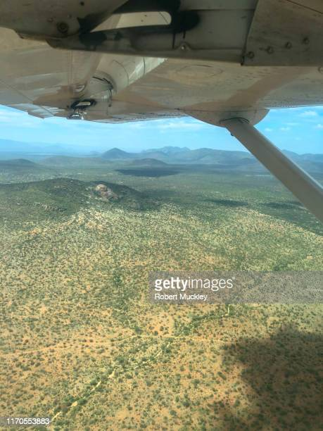 samburu - east africa stock pictures, royalty-free photos & images