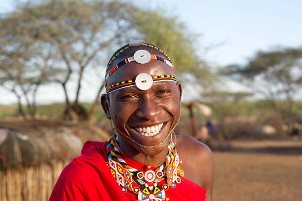 modernization and indigenous cultures Shared cognition is parallel to cognitive development theories in indigenous cultures  vygotsky and indigenous cultures depree shadowwalker.