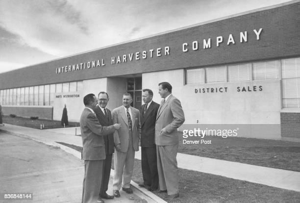 Same as D International Harvester Co Credit Denver Post