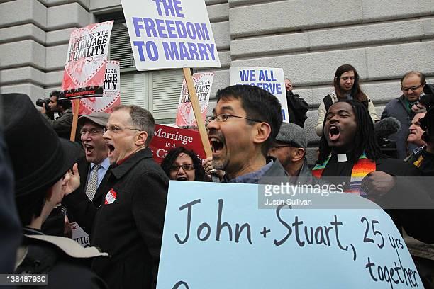 Stuart Gaffney Stock-Fotos und Bilder | Getty Images