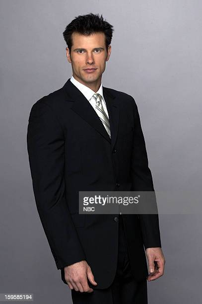 126 Sami Reed Photos And Premium High Res Pictures Getty Images
