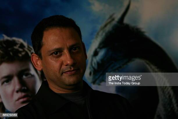 Samir Hoon joined Industrial Light Magic in 1995 as technical director for MissionImpossible His technical background combined with his deep...
