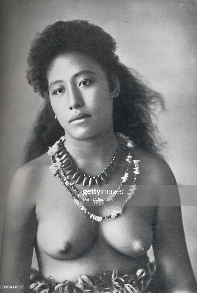 Samoan women old pictures nude, enormous titty naked women