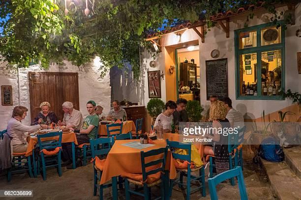 Samos Island,Greece