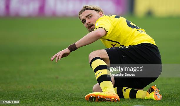 Samstag , 1. Fussball - Bundesliga Saison 13/14 - in La Manga / Spanien,BV Borussia Dortmund im Trainingslager La Manga in...