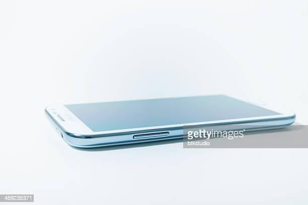 Samsung Galaxy 注 2