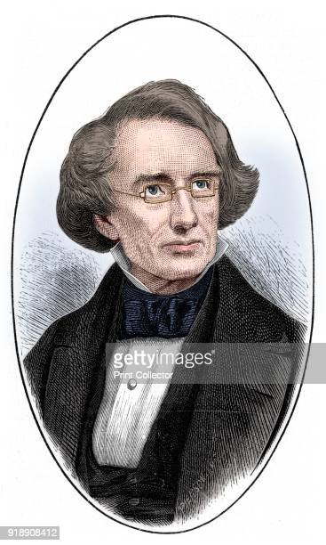 Samuel Finley Breese Morse American artist and inventor 1873 Morse was the inventor of the first functional electric telegraph and with Alexander...