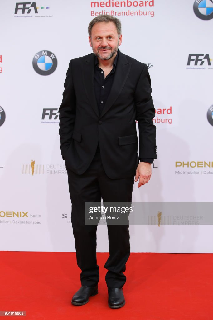 Lola - German Film Award 2018 - Red Carpet Arrivals