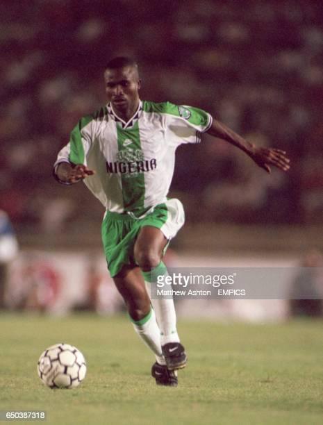 Image result for gbenga okunowo nigeria