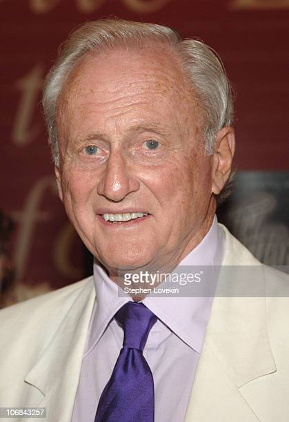 "Samuel Goldwyn Jr. During ""Pretty Things"" New York City Premiere Presented by HBO and The NY Public Library for the Performing Arts at NY Public..."