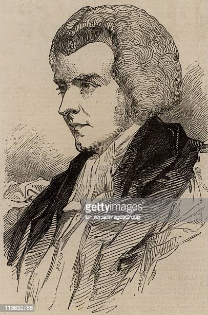 Samuel Wilberforce English clergyman, son of the William Wilberforce the anti-slavery campaigner. Wilberforce in 1845 when he was Bishop of Oxford....