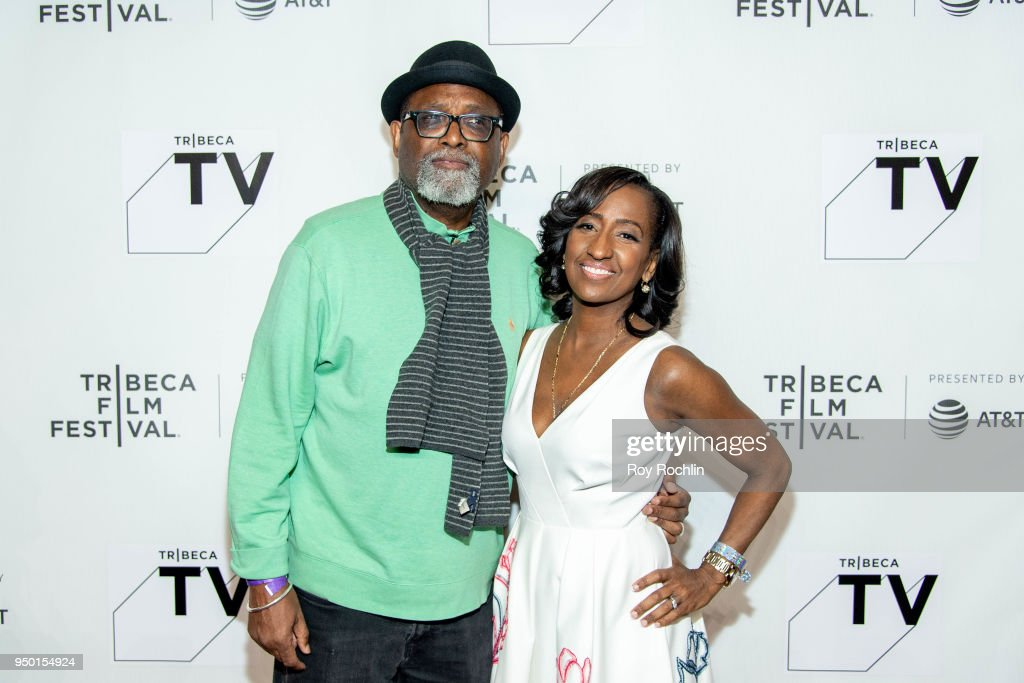 """Mr. SOUL!"" - Tribeca Film Festival"