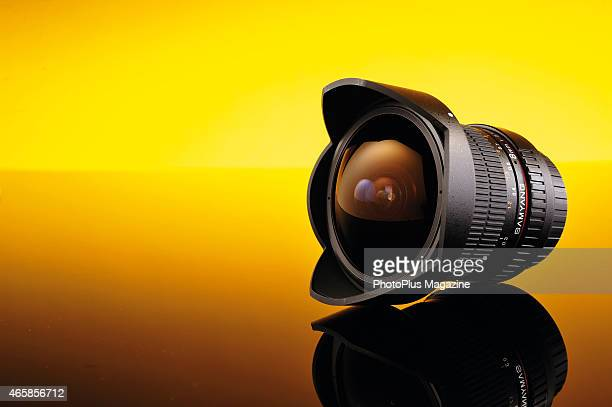 60 Top 8mm Camera Pictures, Photos, & Images - Getty Images