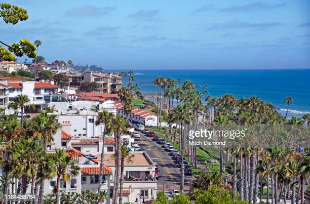 san clemente - san clemente california stock pictures, royalty-free photos & images