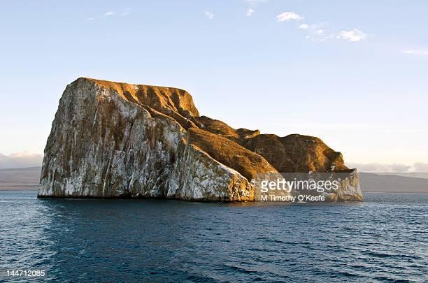 San Cristobal Kicker Rock 3