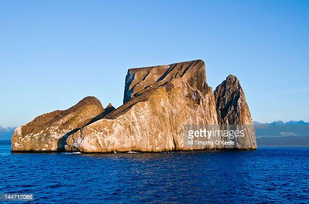 San Cristobal Kicker Rock 4