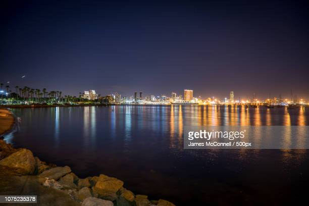 san diego 2 - mcconnell stock pictures, royalty-free photos & images