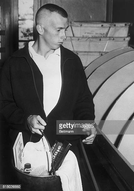 joe dimaggio jr pictures and photos getty images