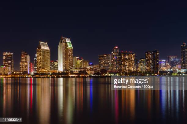 san diego - san diego stock pictures, royalty-free photos & images