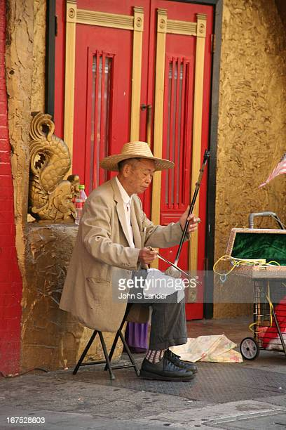 San Francisco Chinatown is the oldest Chinatown in North America and the largest Chinese community outside Asia Since its establishment in the 1840s...