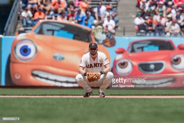 Evan Longoria 3 Stock Photos And Pictures Getty Images