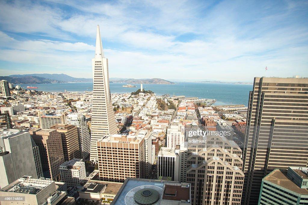 Indiase dating in San Francisco 10 regels dating dochter