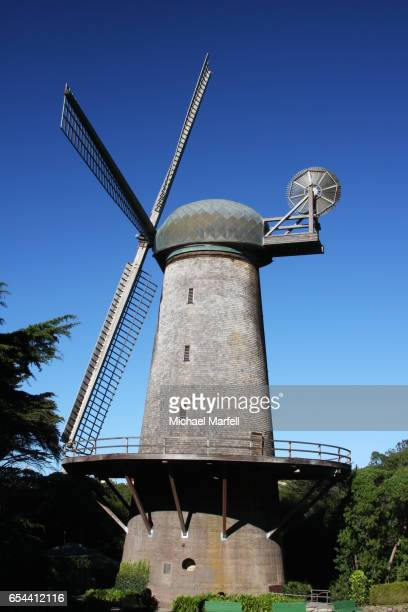 san francisco windmill - sanduíche stock pictures, royalty-free photos & images