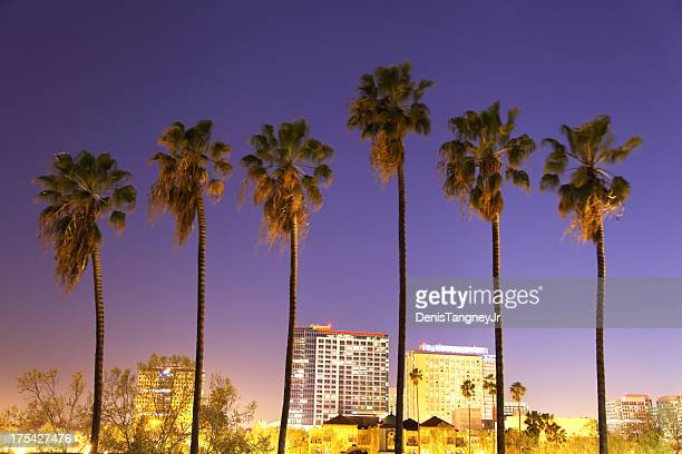 san jose california - california stock pictures, royalty-free photos & images