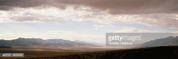 san luis valley - timothy hearsum stock photos and pictures