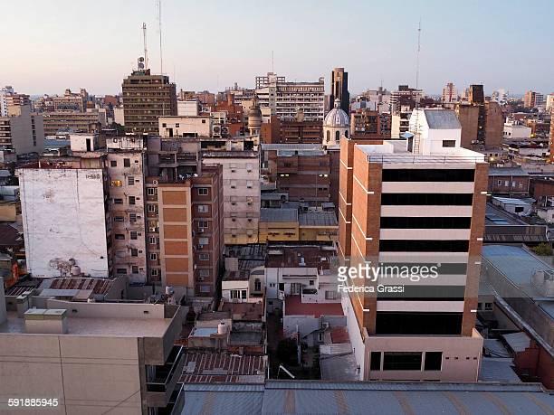 San Miguel de Tucuman, Argentina